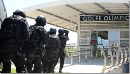militares_en_la_seguridad_olimpica_-_agencia_brasil