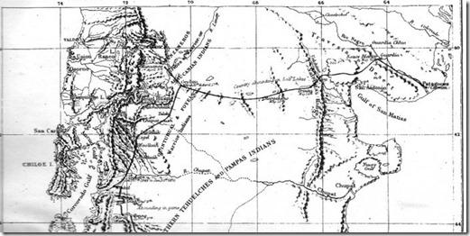mapu1_900-0a08a